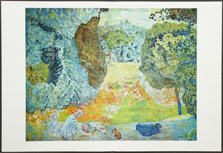 Chagall mir giacometti 1958 derri re le miroir 107 108 for Giacometti derriere le miroir