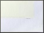 Geneviève Claisse: Sérigraphie originale « Cercles » sur fond blanc, signée 1967 - Op-Art | ½uvre graphique
